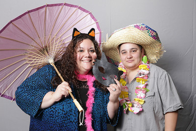 Hunlock_Beavers_FotoBooth-13