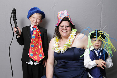 Hunlock_Beavers_FotoBooth-12