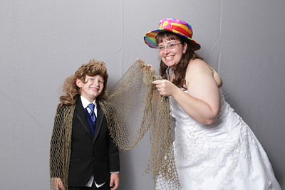 Hunlock_Beavers_FotoBooth-19