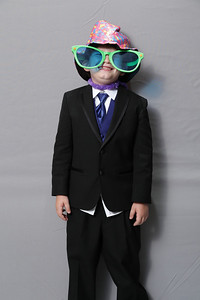 Hunlock_Beavers_FotoBooth-5