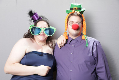 Hunlock_Beavers_FotoBooth-22