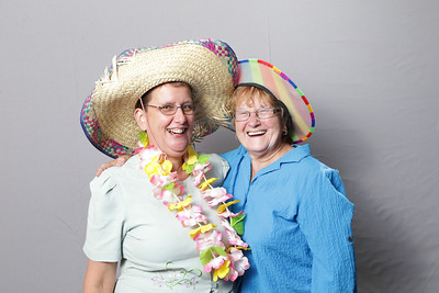 Hunlock_Beavers_FotoBooth-1