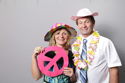 Hunlock_Beavers_FotoBooth-31