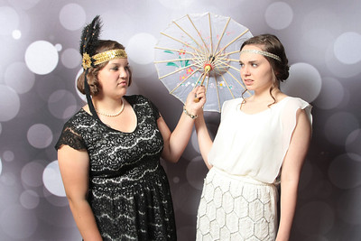 Bailey and Austin FotoBooth-433