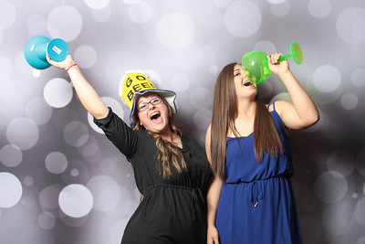 Bailey and Austin FotoBooth-428
