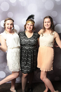 Bailey and Austin FotoBooth-432