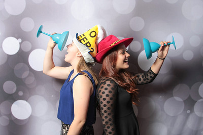 Bailey and Austin FotoBooth-414