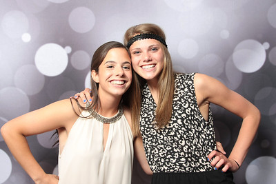 Bailey and Austin FotoBooth-422