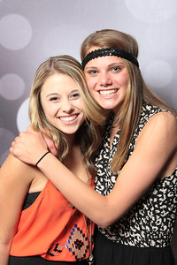 Bailey and Austin FotoBooth-417