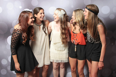 Bailey and Austin FotoBooth-421