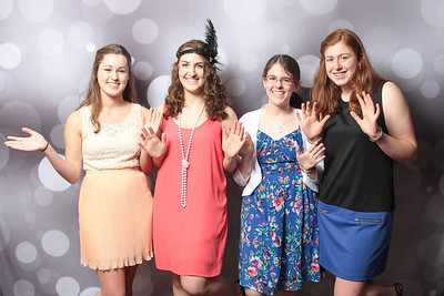 Bailey and Austin FotoBooth-415