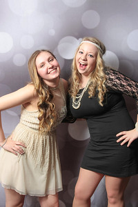 Bailey and Austin FotoBooth-438
