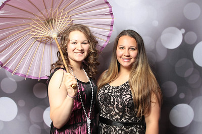 Bailey and Austin FotoBooth-436