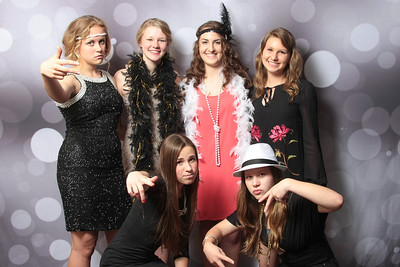Bailey and Austin FotoBooth-435