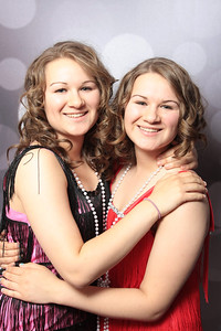 Bailey and Austin FotoBooth-431