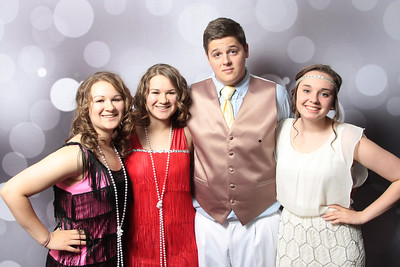 Bailey and Austin FotoBooth-413