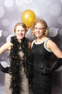Bailey and Austin FotoBooth-418