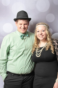 Bailey and Austin FotoBooth-426