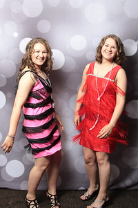 Bailey and Austin FotoBooth-416