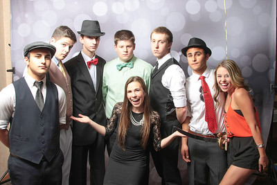 Bailey and Austin FotoBooth-420
