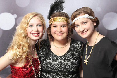 Bailey and Austin FotoBooth-434