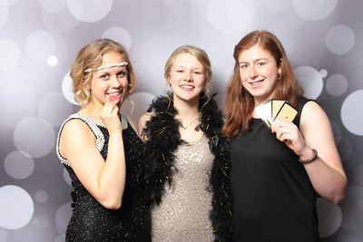 Bailey and Austin FotoBooth-423