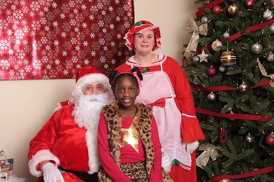 Home Depot Santa 2015-114