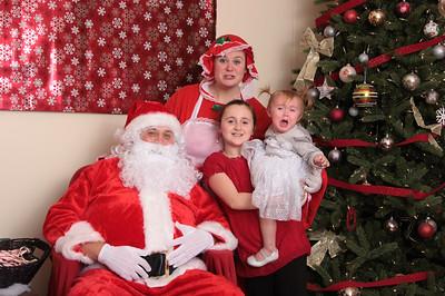 Home Depot Santa 2015-107