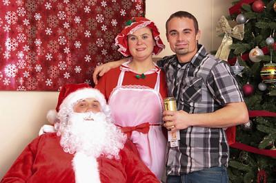 Home Depot Santa 2015-104
