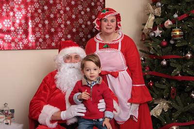 Home Depot Santa 2015-123