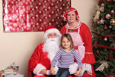 Home Depot Santa 2015-120