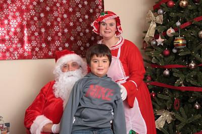 Home Depot Santa 2015-131