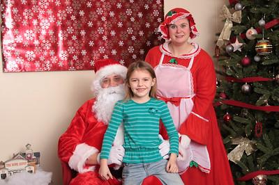 Home Depot Santa 2015-122