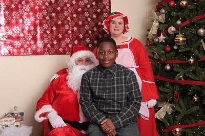 Home Depot Santa 2015-113