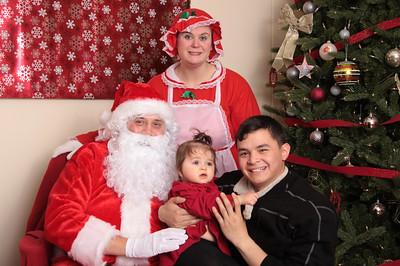 Home Depot Santa 2015-128