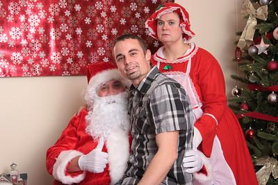Home Depot Santa 2015-126