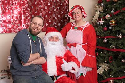 Home Depot Santa 2015-112