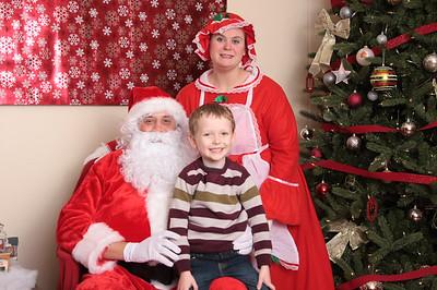 Home Depot Santa 2015-117