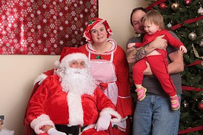 Home Depot Santa 2015-118