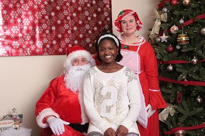Home Depot Santa 2015-116