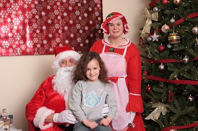 Home Depot Santa 2015-121