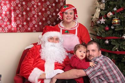 Home Depot Santa 2015-127