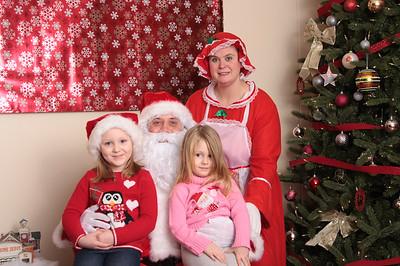 Home Depot Santa 2015-124