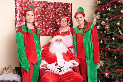 Home Depot Santa 2015-106
