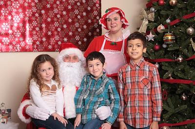 Home Depot Santa 2015-109