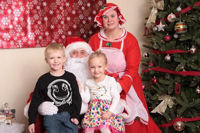 Home Depot Santa 2015-129