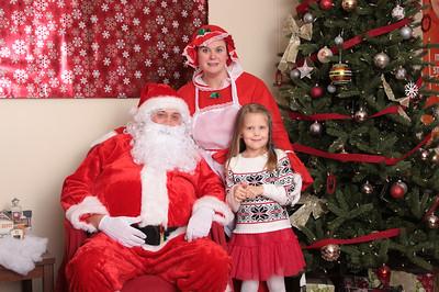 Home Depot Santa 2015-111