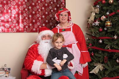 Home Depot Santa 2015-119