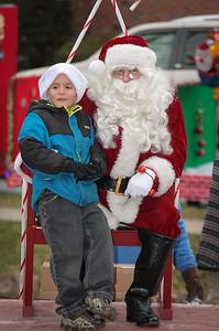 Santa in the park 2015-034