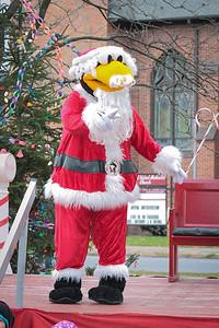 Santa in the park 2015-016